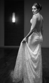 NUMA Bridal-0368-Edit-2