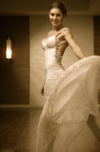 NUMA Bridal-0386-Edit