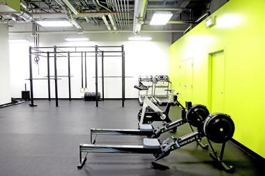 vagus-fitness-calgary998