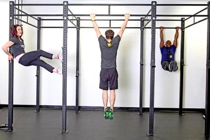vagus-fitness-calgary999