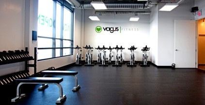 Vagus-Fitness-Gym-Calgary-Personal-Trainer-Fitness-Classes-Spin-Weight-Loss-e1398803666998-1024x526
